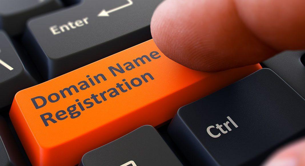 Bagaimana Cara Daftar Domain Website