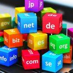 Bagaimana Cara Memilih Nama Domain Website
