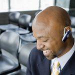 Bagaimana Cara Kerja Bluetooth