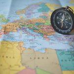 Bagaimana Cara Konversi Koordinat Geografis