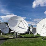 Bagaimana Cara Memasang (Pointing) Antena Parabola