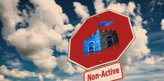 Bagaimana Cara Menonaktifkan Windows Defender