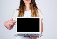 Cara Memilih Laptop Yang Tepat
