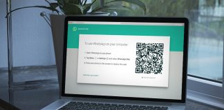 Bagaimana Cara Mendownload Whatsapp Di Laptop Dan Menggunakkan Whatsapp Web_Featured Image