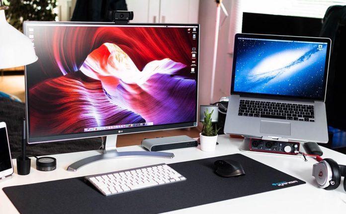Bagaimana Cara Merawat Komputer Agar Tidak Mudah Rusak