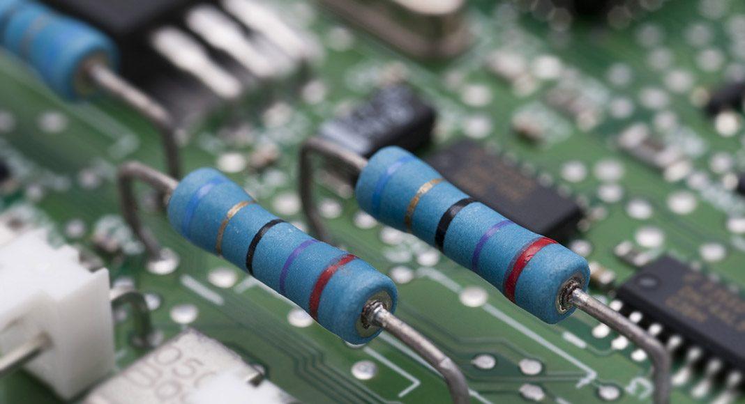 Bagaimana Cara Kerja Resistor