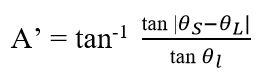 Cara Memasang Antena Parabola