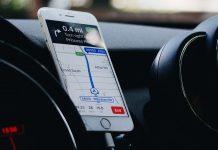 Bagaimana Cara Google Maps Memprediksi Trafik