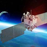 Bagaimana Cara Kerja Sistem Satelit GPS
