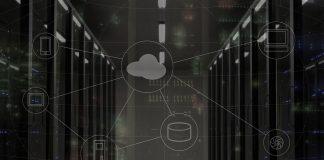 Bagaimana Cara Kerja Cloud Computing