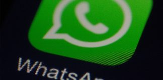 Bagaimana Cara Menggunakan 2 Whatsapp Di 1 PC