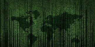 Bagaimana Pengertian Big Data
