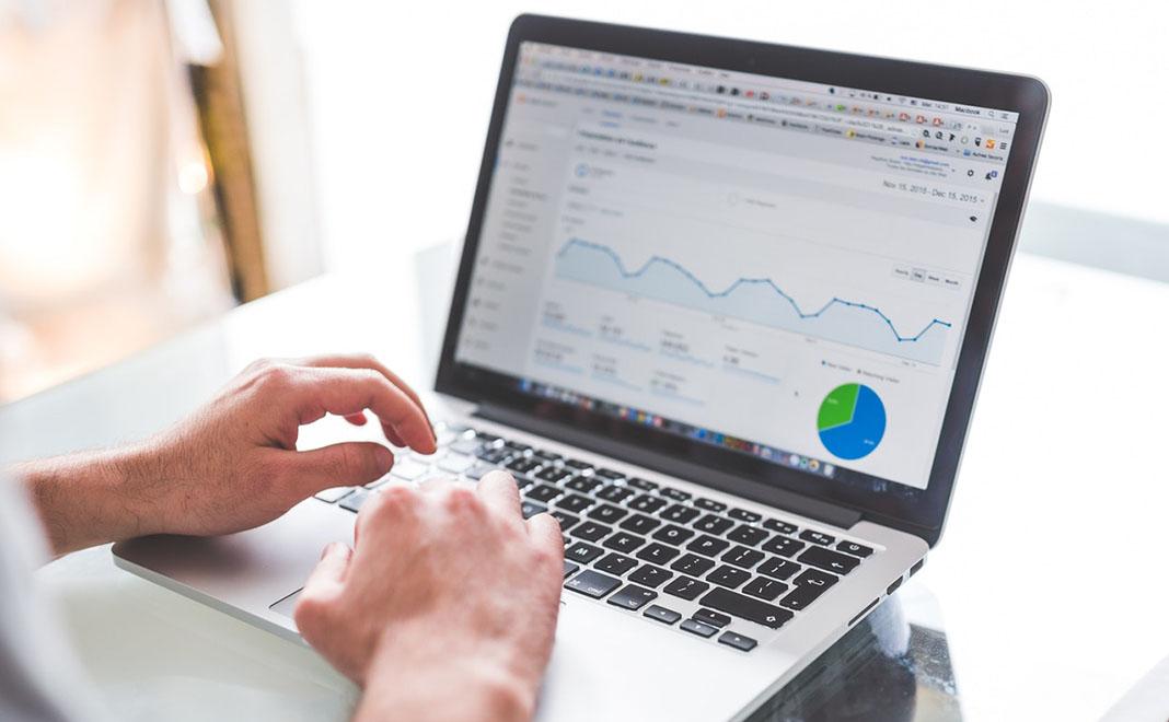 Image result for Mengapa Penting Untuk Mengetahui Cara Membaca Statistik Lalu Lintas Situs Web Anda