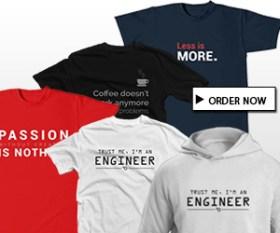 Kaos Engineer