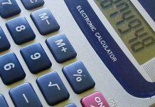 Cara Membuat Kalkulator