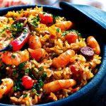 Cara Membuat Nasi Goreng Sederhana