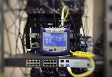 cara setting mikrotik basic